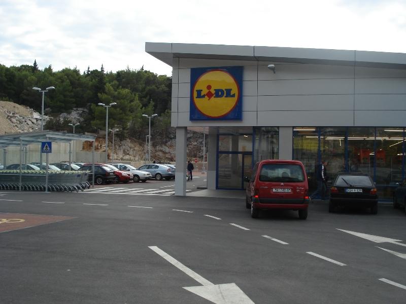 lidl-239