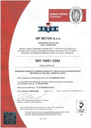 Iso 14001-page-001