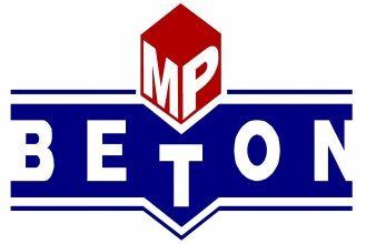 M-P-Beton d.o.o.